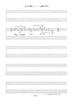 Sinfonie der Gewerke